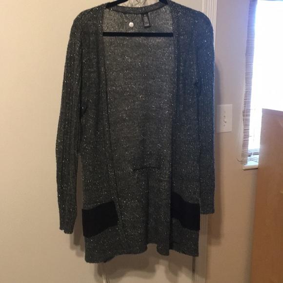 BKE Sweaters - Cardigan